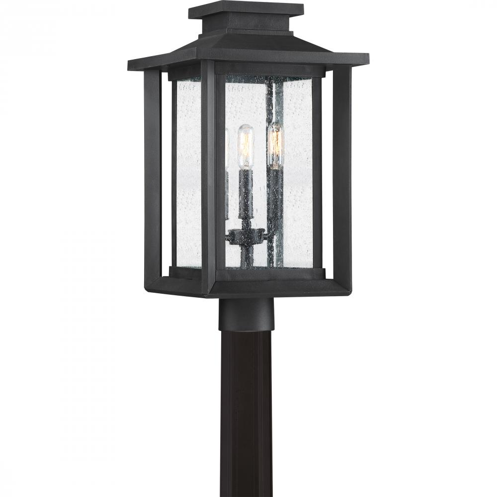 Wakefield Outdoor Lantern P92c Cates Lighting At